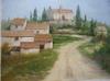 Alex_perez_impressionist_ermita_of_