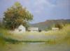 Alex_perez_impressionist_rural_corn