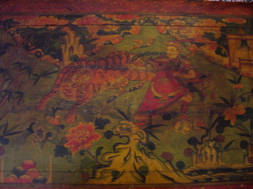 Tibetan_table_westport_river_gall_2